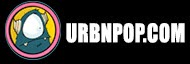 Urbnpop.com