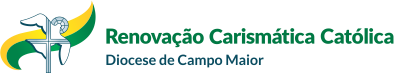RCC Diocese de Campo Maior