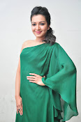 Catherine Tresa at Kathakali press meet-thumbnail-2