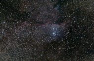 ngc 6188