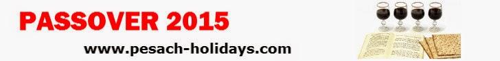 http://www.pesach-holidays.com/