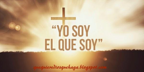 entregala tu oración al Señor