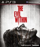 Torrent Super Compactado The Evil Within PS3