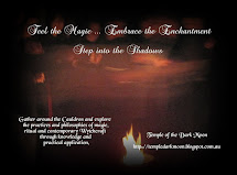 Gather About the Cauldron - Open Wicca/Pagan meetups
