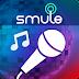 Cara Download Lagu Dari Aplikasi Karaoke Smule Terbaru 2016