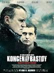 Kongen av Bastøy, Poster