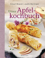 http://jensreadablebooks.blogspot.de/2015/09/kochbuch-eckart-brandt-judith-bernhard.html