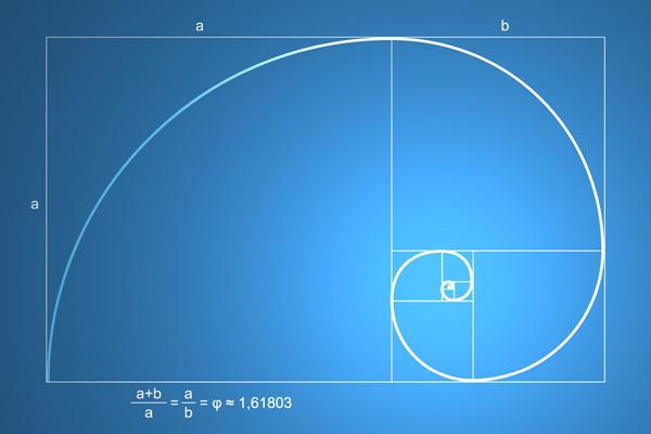 Conheça um pouco sobre o matemático Fibonacci
