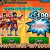 Kage's Gift Free Token & Clothing 2013 Ninja Saga