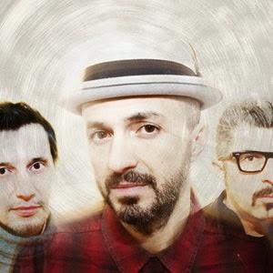 Cosa fare a Milano sabato 28 settembre: concerto verticale gratuito in Corso Europa a Milano