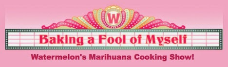 Funky and Feel Good MMJ Recipes on Video
