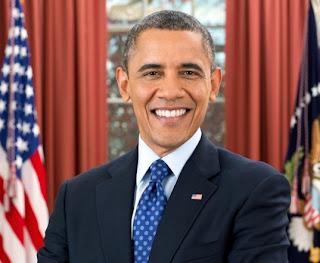 Presidente EUA