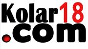 KOLAR18.COM