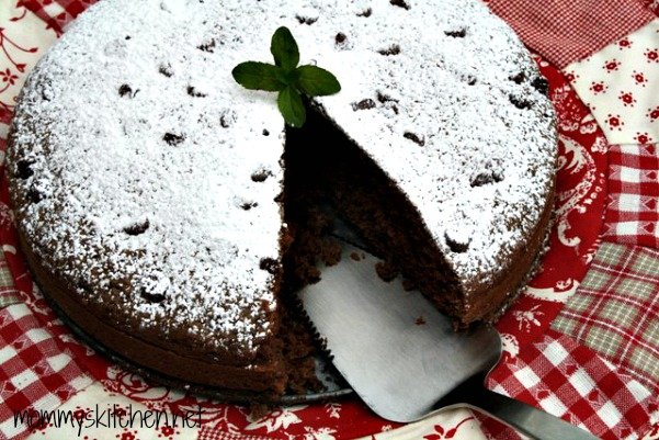 Make Chocolate Using Truvia