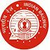 RRCER Recruitment 2013 Nofication for Various Railway Jobs Kolkata