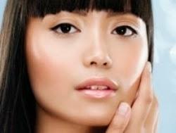 Bích Nguyệt Spa chữa trị tàn nhang, nám da mặt