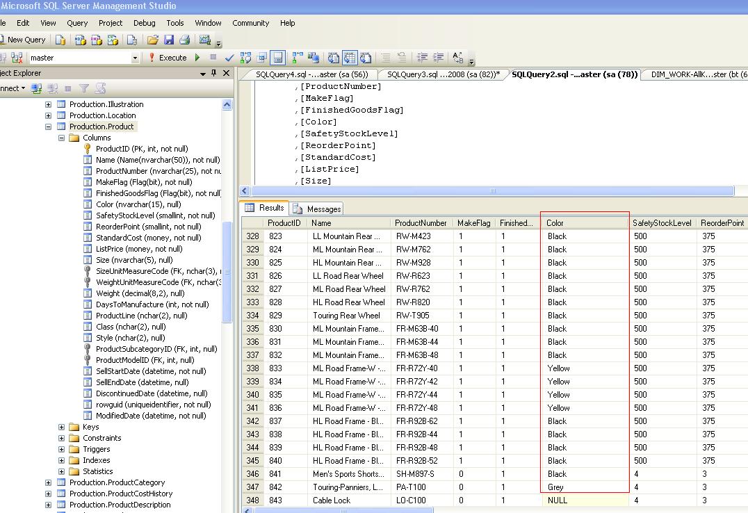 The desk sql convert data in multiple conditions using case when sql convert data in multiple conditions using case whenen gamestrikefo Choice Image