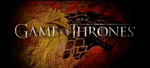 preview primer episodio cuarta temporada juego de tronos - Juego de Tronos en los siete reinos