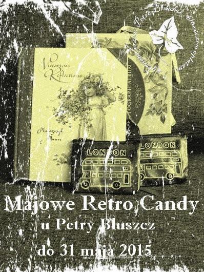 Candu u Petry Bluszcz