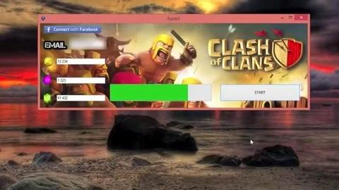 "<img src=""http://4.bp.blogspot.com/-0xSmvyLOlY8/VImw26RdVfI/AAAAAAAADgk/kHhtCzYd7ag/s1600/clash-of-clans-hack-apk-unlimited_6ph6n_39xpab.jpg"" alt=""Clash of Clans Hack 6.322.3 Apk File Download"" />"