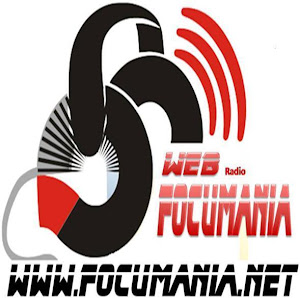 Web Radio FOCUMANIA