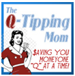 The QTipping Mom