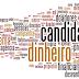 Financiamento eleitoral referente a campanha das eleições de 2012- Senador Sá.