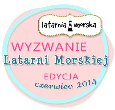 http://inspiracje.scrap.com.pl/nowe-wyzwania/10653-2/