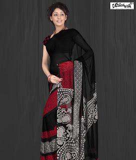 Eid Saree Design+(43) Saree Design For This Year Eid
