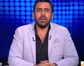 السادة المحترمون  - مع يوسف الحسينى - الثلاثاء 26-5-2015