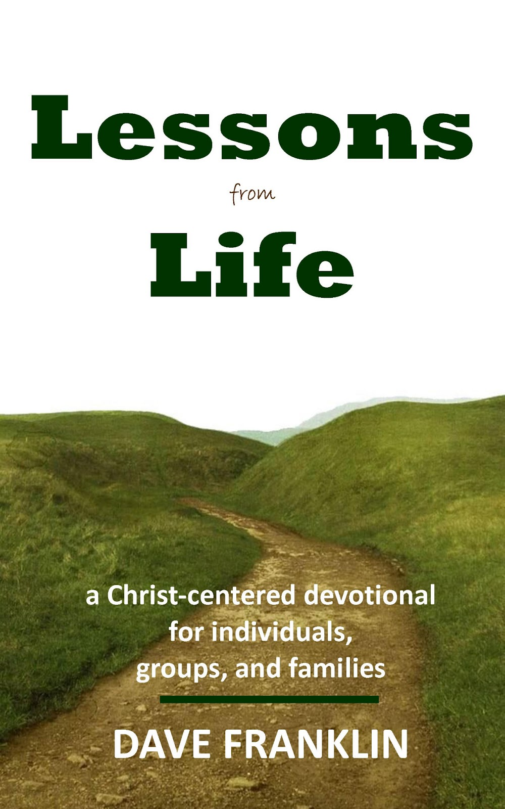life lessons book review The power of habit review [dgh self help book reviews]  why we do what we do in life and  this section details important social habit lessons from the .