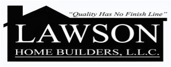 Lawson Home Builders, L.L.C.