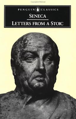 Lá thư từ Stoic ebook sách hay