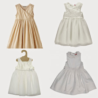 Robe mariage fille orchestra