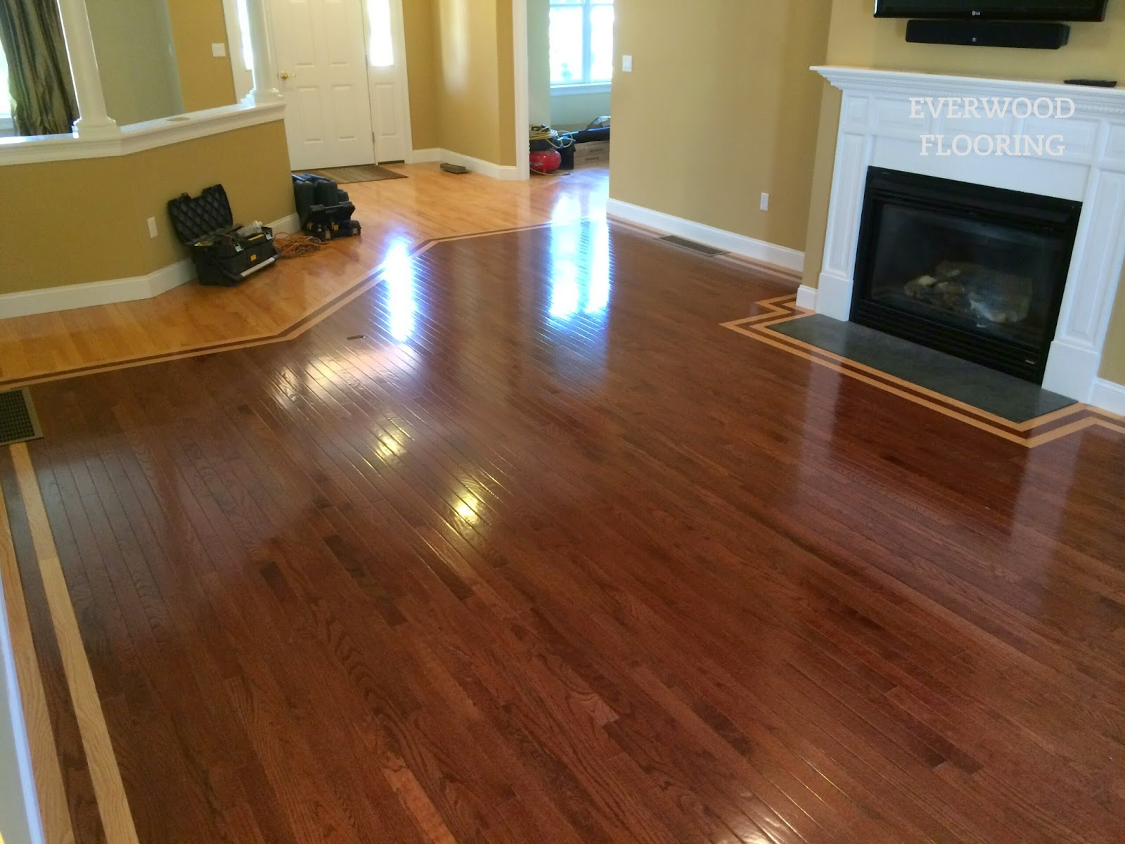 engineered bruce floors cleaner for specials ideas hardwood flooring to buy where lowes prefin hickory walnut floor home decorating nice installation cozy
