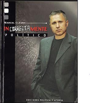 Incorrectamente Político