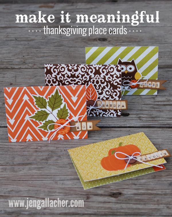 http://4.bp.blogspot.com/-0x_jIXvTZBg/U-EZB2Cgx2I/AAAAAAAAS24/mrdJR3foLz8/s1600/Thanksgiving-Placecards.jpg
