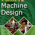 Textbook of Machine Design - by R.S. Khurmi, J.K. Gupta