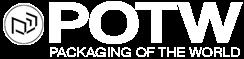 potw bottom logo