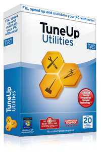 free download tuneup utilities 2011 full version crack