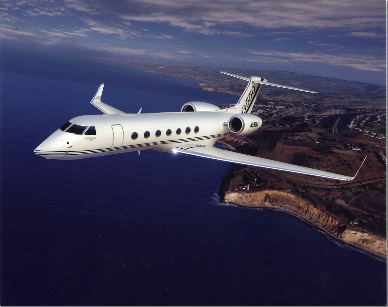 Execflyer Air Charter Execflyer Poll Best Looking Private Jet