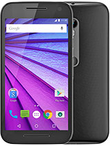 Motorola Moto G Turbo Edition phone full specification and price in BD