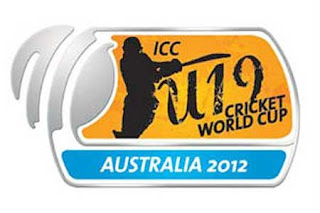 final u-19 cricket world cup