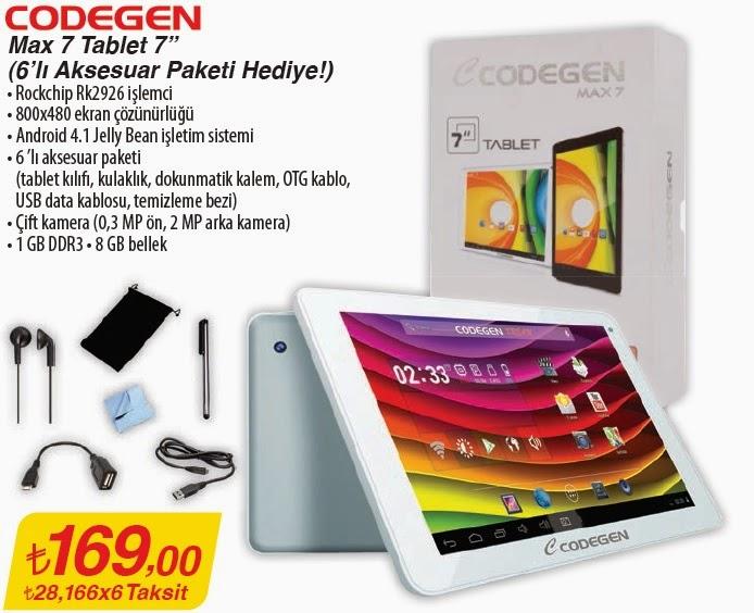 http://haberfirsat.blogspot.com.tr/2014/03/sok-2-nisan-2014-codegen-7-max-7-tablet.html