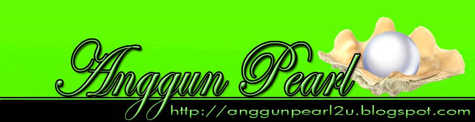 ANGGUN PEARL