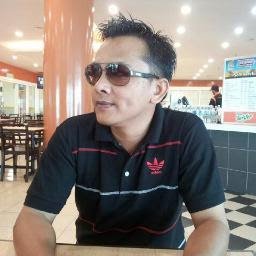 Penghibur Jalanan Kecewa Dengan Presiden MYBC