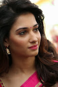 Tamanna Photos at Trisha Boutique Launch-thumbnail-14