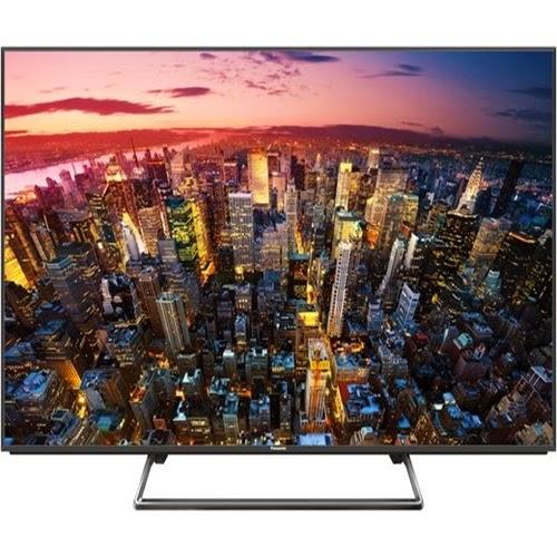 Destaque da maior feira de eletrônicos do mundo Panasonic mostrou suas novas TVs com sistema Firefox OS
