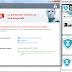 Solucionar Error al Actualizar NOD32 Smart Security