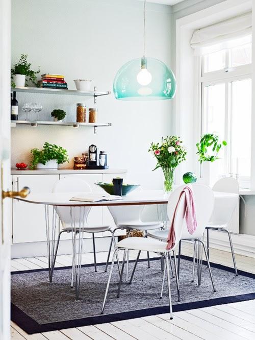 IKEA EKBY Shelf Brackets